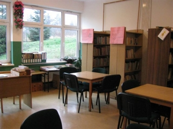 biblioteka22
