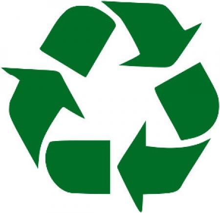 Warsztaty Ekologiczne dla klas II, III i V