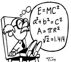 Koło matematyczne