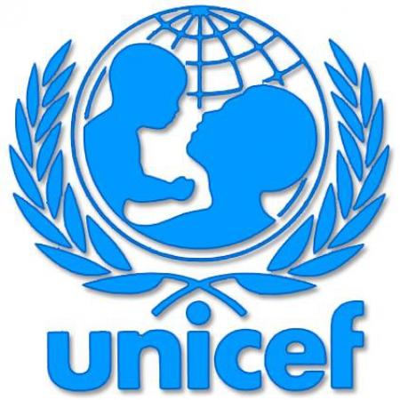 Koło UNICEF