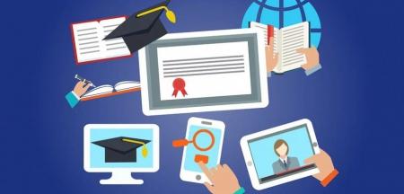 Poradnik dotyczący zdalnej edukacji w klasach I-IlI
