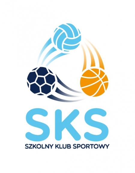 Szkolny Klub Sportowy SKS