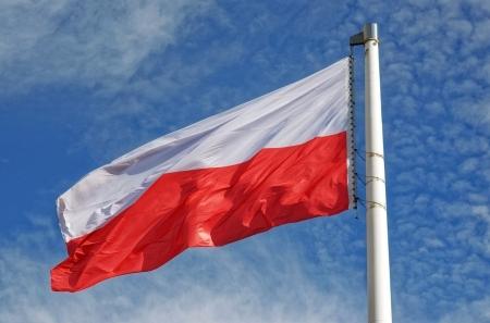 Narodowe Święto Niepodległości - 11 listopada